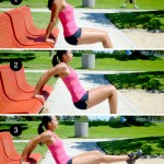 park-bench-workout-01a
